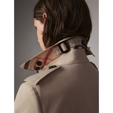 Doktor Bag Burbery 7223 2 the sandringham trench coat in burberry united kingdom