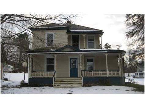 9 st proctor vermont 05765 bank foreclosure