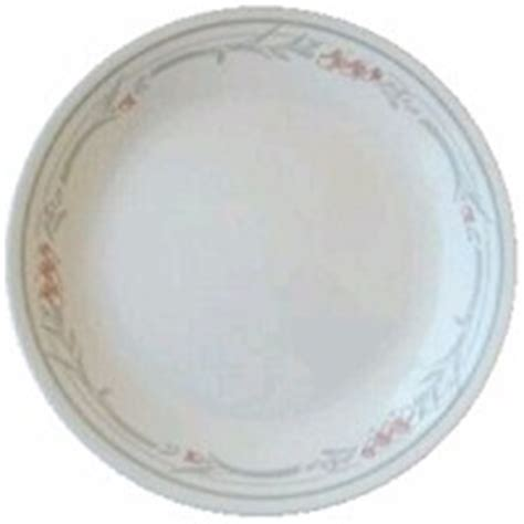 corelle rose pattern corelle dishes discontinued patterns free patterns