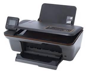 hp deskjet 3050 all in one printer driver for windows