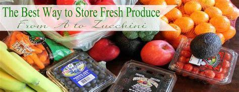 how to store fresh zucchini men day program