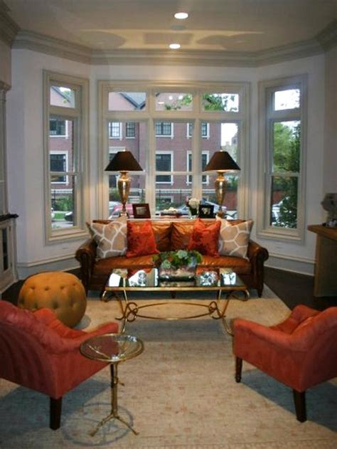 hgtv designer portfolio living rooms modern furniture meg caswell s design portfolio from hgtv