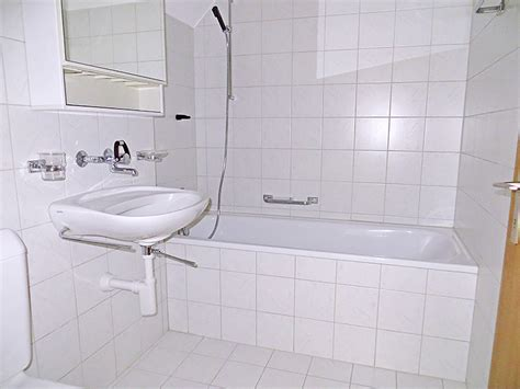 wohnungen in bad k sen wohnung 2 5 zimmer in buttikon kirchweg 2 nr 132