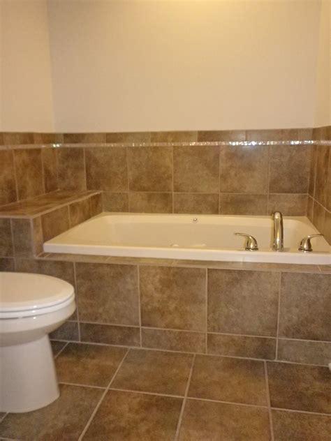 Vanity Bathroom Ideas Baths Phillippe Builders