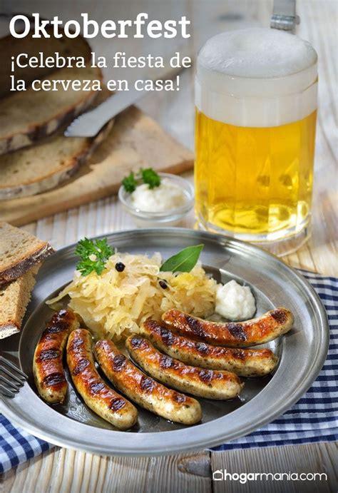 fiesta en la madriguera 843397212x oktoberfest men 250 para celebrar la fiesta de la cerveza en casa