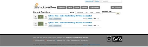 layout css download learn css layout through one exle