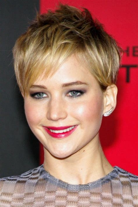 edgy haircuts without bangs short hair with bangs 40 seriously stylish looks