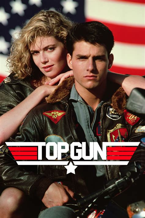 top gun film müzigi top gun 1986 the movie