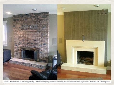 stucco fireplace surround stucco italiano lime plaster fireplace top of an