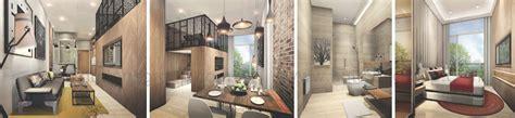 floraview condominium details enquiry 9834 5140