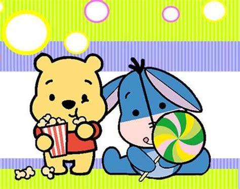 wini möbel imagenes de pooh beb 233 imagui