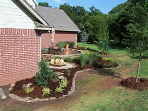residential landscape design ideas thediapercake home trend