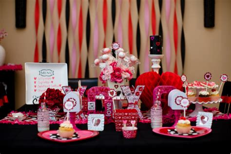 s day singles events 6 valentine s day ideas for singles ecus