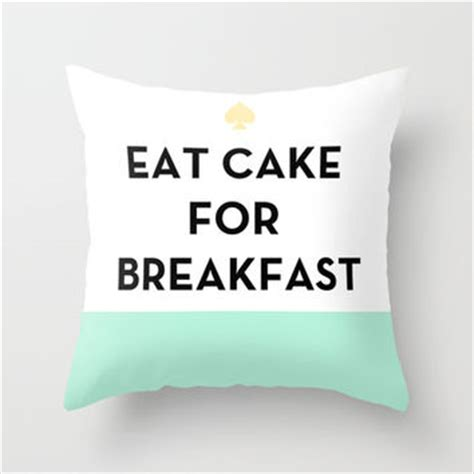 Eat Pillow by Best Eat Pillow Products On Wanelo