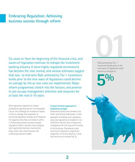 top 10 investment banks top ten challenges for investment banks 2015 regulation