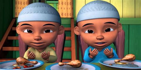film ultraman upin upin membongkar rahasia upin ipin dream co id