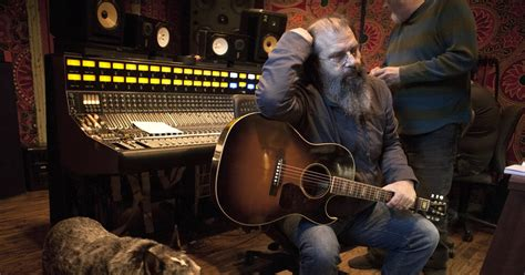 s day lyrics earle hear a song from steve earle s new album terraplane