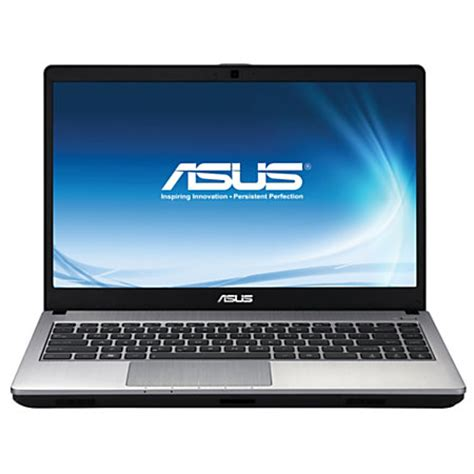 Laptop Second Asus I7 asus 174 u47a rgr6 laptop computer with 14 quot screen and 2nd
