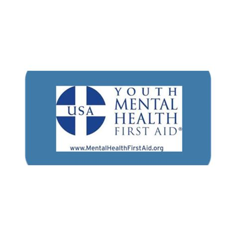 exle home health aide certification san jose