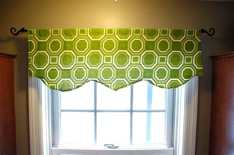 Unique Bathroom Designs by Window Valance Easy Window Valance Ideas Youtube
