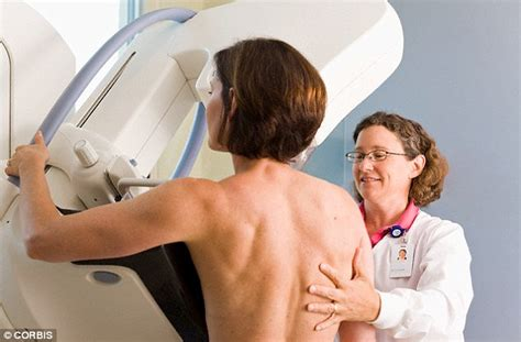 Mam Niple Uk X top doctor argues why breast cancer screening mammograms
