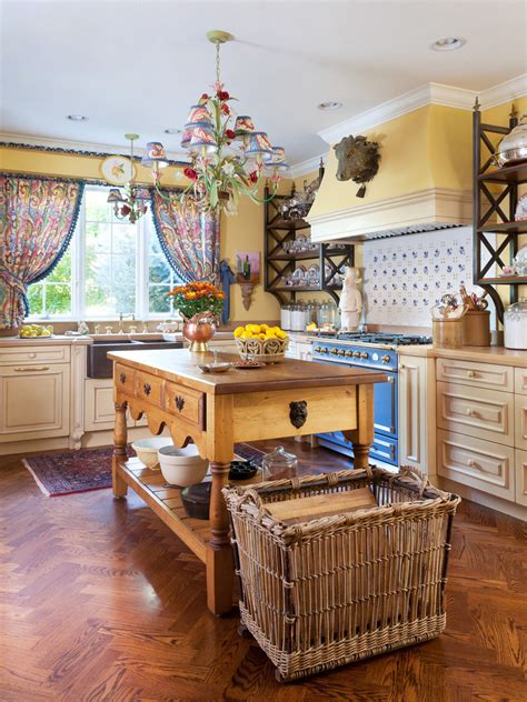 country kitchen ceiling lights country farmhouse kitchen ideas kitchen traditional with