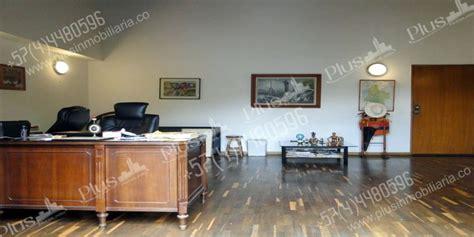 alquiler tarragona 128 casas madera en alquiler en v 126 se vende pent house en el poblado provenza