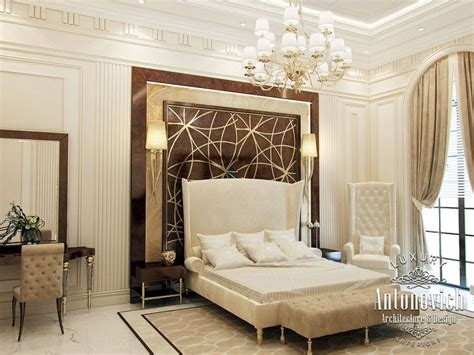 luxury antonovich design uae dream interior of luxury antonovich design luxury antonovich design uae katrina antonovich is a