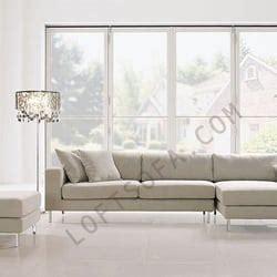 modern miami furniture reviews loft sofa miami tazlow sofa miami bed loft e contemporary bedroom thesofa