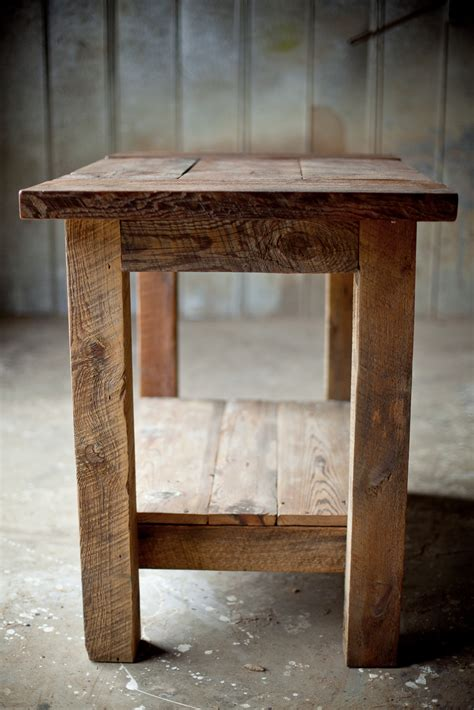 reclaimed wood kitchen island reclaimed wood farm