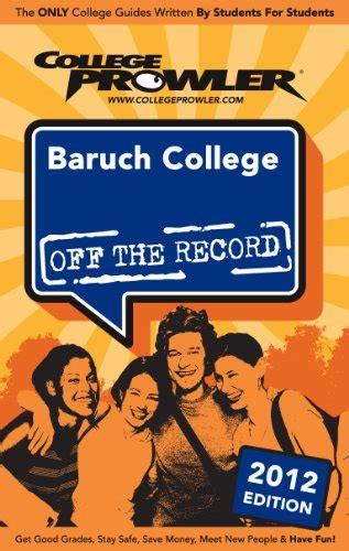 Academic Calendar Baruch Baruch College Academic Calendar Academic Calendar
