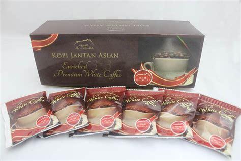 Kopi Jantan Original kopi jantan asian from malaysia pulau pinang kopi jantan