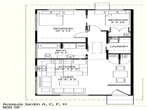 800 square foot house plans traditional house plans house plans under 800 sq ft 800