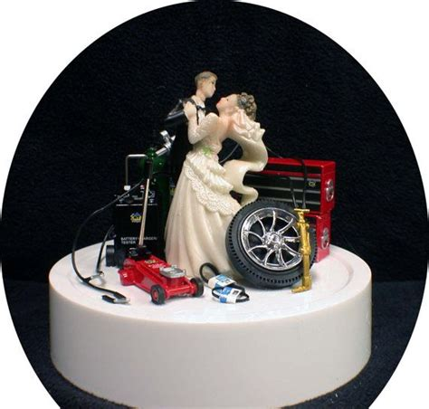 17 best ideas about mechanic cake on tool box cake cakes for and decorating