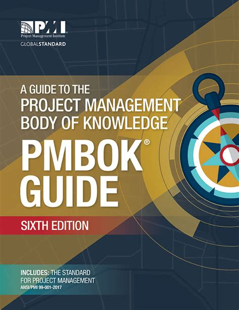 product management in practice a real world guide to the key connective of the 21st century books pmbok 174 guide sixth edition pmi