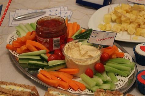 cheap and easy baby shower food baby shower food ideas cheap finger food ideas for baby