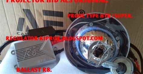 Lu Hid Untuk Motor Vario rk motor lu projector hid lu led cree