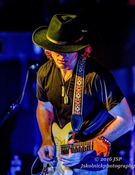 review alive  legacy  shaw davis  black ties rock  blues muse  martine