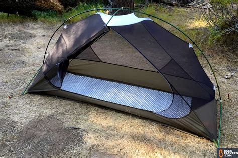 Thermarest Z Lite by Therm A Rest Z Lite Sol Review Sleeping Pad Review