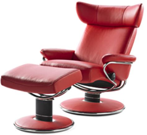 stressless jazz recliner chair envy com