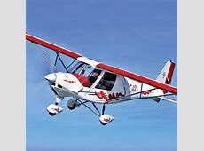 Kit Aircraft   Aeroplane Servicing   Online Homebuild ... C.42