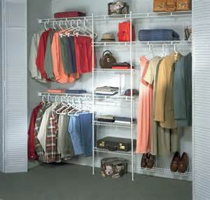 Closetmaid Careers Wire Shelving