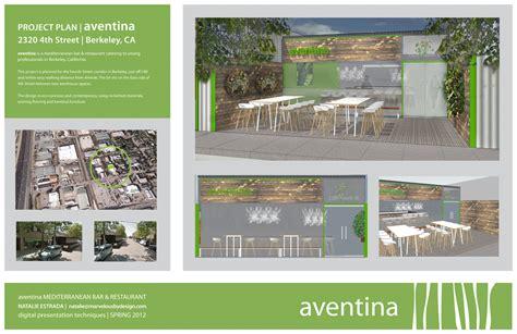 architecture presentation layout exles graphic design presentation services marvelous by design