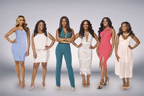 the real housewives of atlanta make a case for putting kim zolciak biermann makes her triumphant return to real