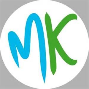 Kitchen Design Milton Keynes foodmk com all things food in milton keynes