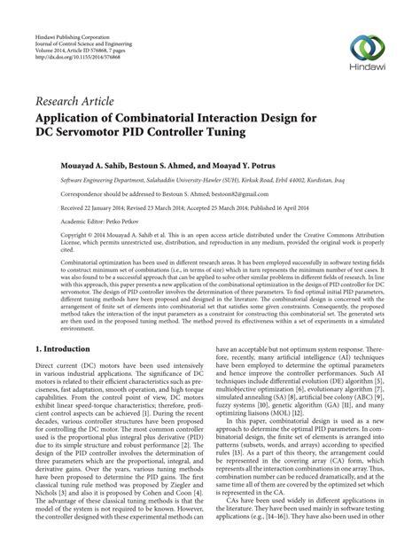 design application publication application of combinatorial interaction pdf download