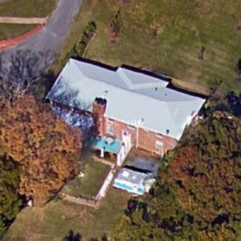 patsy clines house   goodlettsville tn