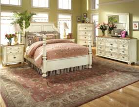 country cottage bedroom photo western style furniture pictures of english country bedrooms jpg pictures of english country b
