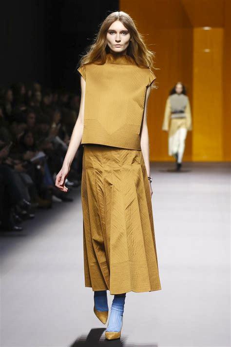 New Collection Fashion Hermes hermes nowfashion