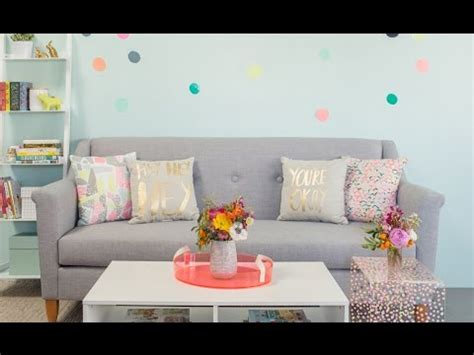 target home decorations oh joy for target home decor collection spring 2016